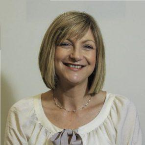 Tina lafferty