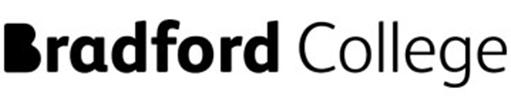 bradford-college logo