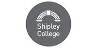 Shipley collage logo