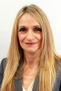Sandra Knight picture